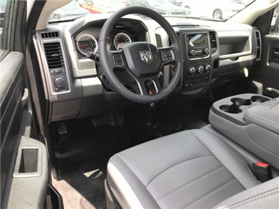2018 Ram 1500 Regular Cab 4x2,  Pickup #181194 - photo 3