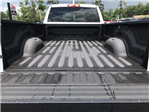 2018 Ram 1500 Regular Cab 4x2,  Pickup #181194 - photo 14