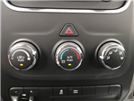 2018 Ram 1500 Regular Cab 4x2,  Pickup #181194 - photo 22