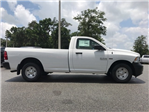 2018 Ram 1500 Regular Cab 4x2,  Pickup #181194 - photo 7