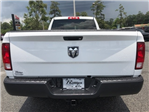 2018 Ram 1500 Regular Cab 4x2,  Pickup #181194 - photo 9