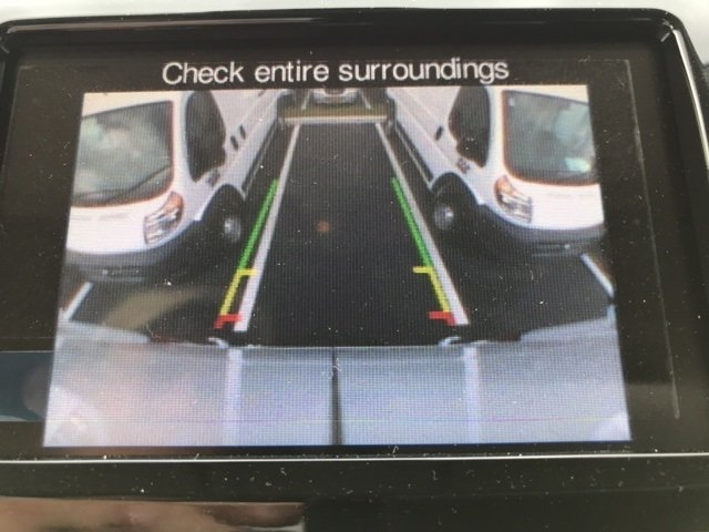 2018 ProMaster 3500 High Roof FWD,  Empty Cargo Van #181206 - photo 4