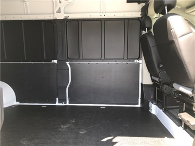 2018 ProMaster 2500 High Roof FWD,  Empty Cargo Van #181215 - photo 16