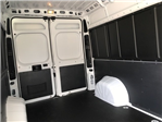 2018 ProMaster 2500 High Roof FWD,  Empty Cargo Van #181215 - photo 2