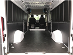 2018 ProMaster 3500 High Roof FWD,  Empty Cargo Van #181231 - photo 1