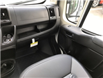 2018 ProMaster 1500 Standard Roof FWD,  Empty Cargo Van #181232 - photo 20