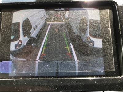 2018 ProMaster 2500 High Roof FWD,  Empty Cargo Van #181408 - photo 5