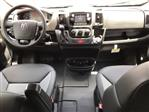 2018 ProMaster 2500 High Roof FWD,  Empty Cargo Van #181408 - photo 18