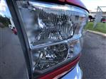 2018 Ram 2500 Crew Cab 4x4,  Pickup #181429 - photo 13