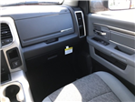 2018 Ram 2500 Crew Cab 4x4,  Pickup #181429 - photo 19