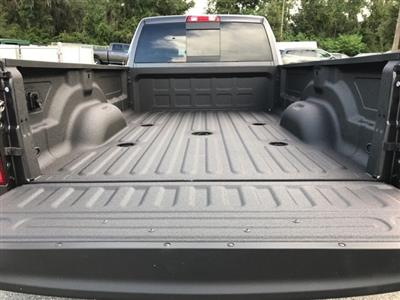 2018 Ram 3500 Crew Cab DRW 4x4,  Pickup #181482 - photo 16