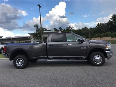2018 Ram 3500 Crew Cab DRW 4x4,  Pickup #181482 - photo 7