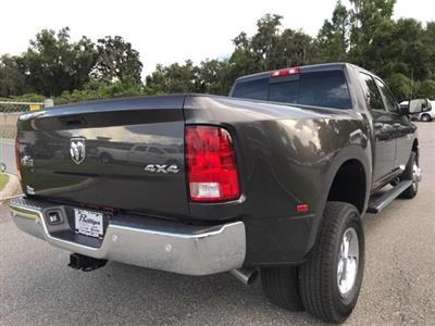 2018 Ram 3500 Crew Cab DRW 4x4,  Pickup #181482 - photo 2