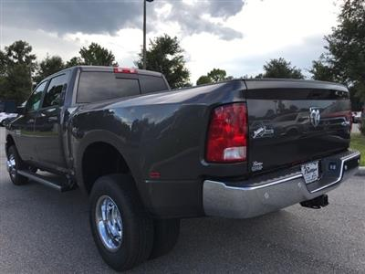 2018 Ram 3500 Crew Cab DRW 4x4,  Pickup #181482 - photo 9
