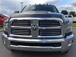 2018 Ram 3500 Crew Cab DRW 4x4,  Pickup #181482 - photo 12