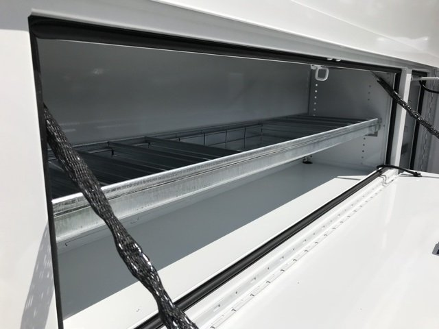 2018 ProMaster 3500 Standard Roof FWD,  Knapheide Service Utility Van #181507 - photo 17