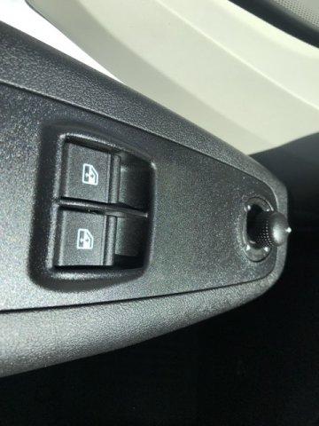 2018 ProMaster 3500 Standard Roof FWD,  Knapheide Service Utility Van #181507 - photo 27