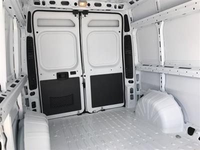 2018 ProMaster 2500 High Roof FWD,  Empty Cargo Van #181524 - photo 16