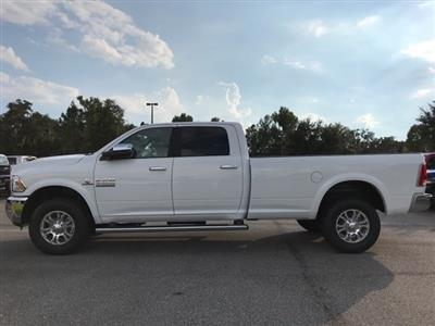 2018 Ram 3500 Crew Cab 4x4,  Pickup #181556 - photo 10
