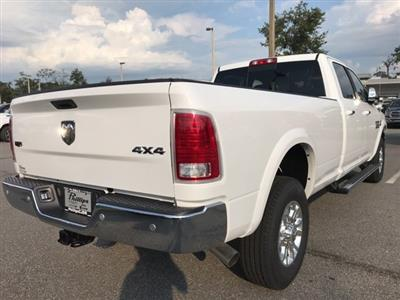2018 Ram 3500 Crew Cab 4x4,  Pickup #181556 - photo 2