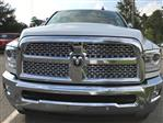 2018 Ram 3500 Crew Cab 4x4,  Pickup #181556 - photo 12