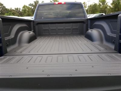 2018 Ram 2500 Crew Cab 4x4,  Pickup #181640 - photo 12
