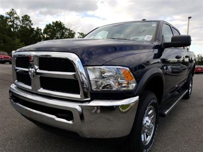 2018 Ram 2500 Crew Cab 4x4,  Pickup #181640 - photo 7