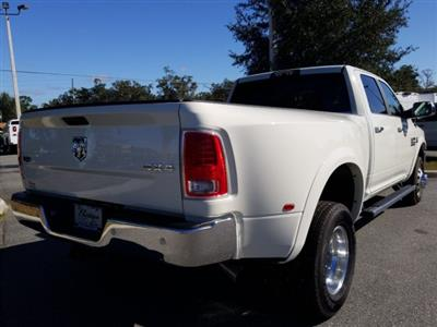 2018 Ram 3500 Crew Cab DRW 4x4,  Pickup #181713 - photo 2