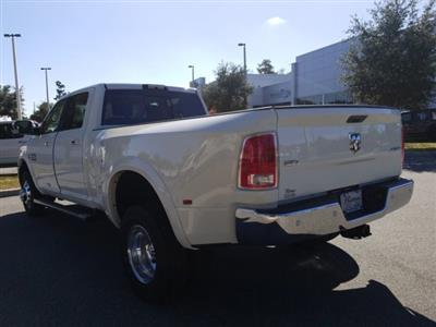 2018 Ram 3500 Crew Cab DRW 4x4,  Pickup #181713 - photo 5