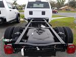 2018 Ram 3500 Regular Cab DRW 4x4,  Cab Chassis #181731 - photo 3