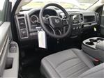 2018 Ram 3500 Regular Cab DRW 4x4,  Cab Chassis #181731 - photo 7