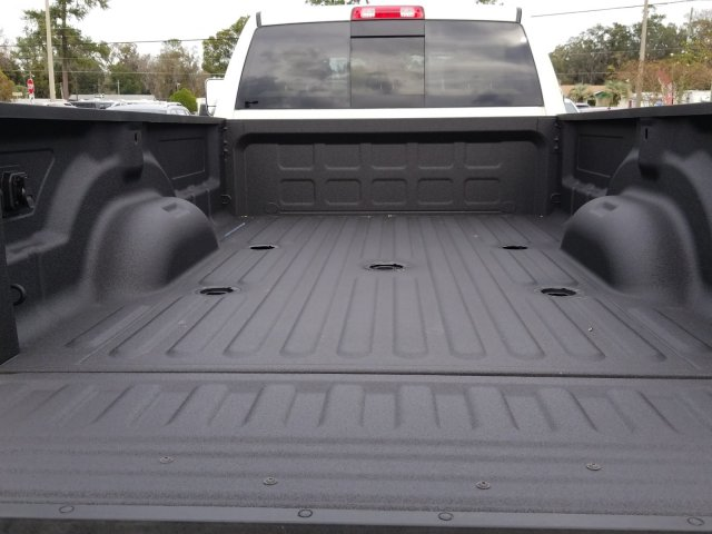 2018 Ram 2500 Crew Cab 4x4,  Pickup #181734 - photo 12