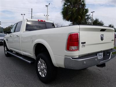 2018 Ram 2500 Crew Cab 4x4,  Pickup #181734 - photo 5