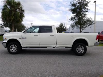 2018 Ram 2500 Crew Cab 4x4,  Pickup #181734 - photo 6
