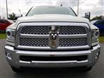2018 Ram 2500 Crew Cab 4x4,  Pickup #181734 - photo 8