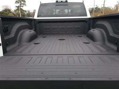 2018 Ram 2500 Crew Cab 4x4,  Pickup #181763 - photo 12