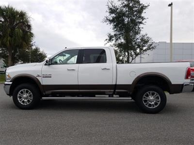 2018 Ram 2500 Crew Cab 4x4,  Pickup #181763 - photo 6