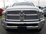 2018 Ram 2500 Crew Cab 4x4,  Pickup #181763 - photo 8