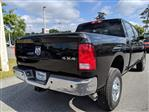 2018 Ram 2500 Crew Cab 4x4,  Pickup #181813 - photo 1