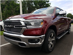 2019 Ram 1500 Crew Cab 4x4,  Pickup #190023 - photo 1
