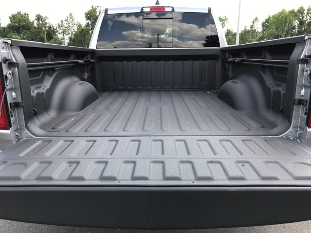 2019 Ram 1500 Crew Cab,  Pickup #190033 - photo 17