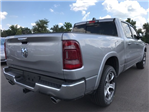 2019 Ram 1500 Crew Cab,  Pickup #190033 - photo 1