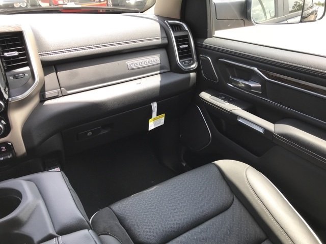 2019 Ram 1500 Crew Cab,  Pickup #190035 - photo 19