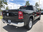 2019 Ram 1500 Crew Cab,  Pickup #190035 - photo 1