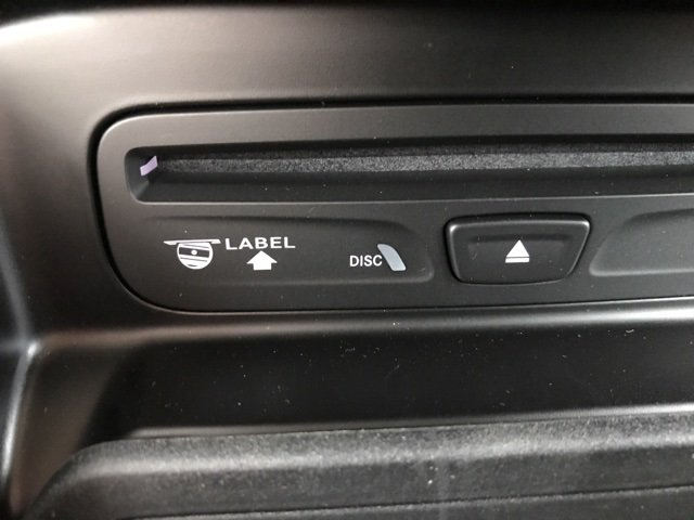 2019 Ram 1500 Crew Cab,  Pickup #190067 - photo 22