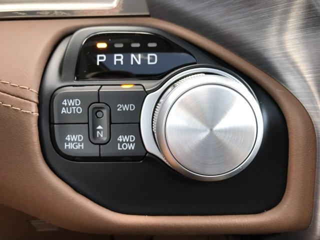 2019 Ram 1500 Crew Cab 4x4,  Pickup #190070 - photo 31