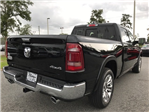 2019 Ram 1500 Crew Cab 4x4,  Pickup #190071 - photo 1