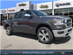 2019 Ram 1500 Crew Cab 4x4,  Pickup #190073 - photo 1