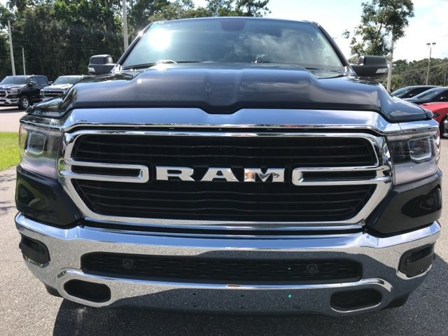 2019 Ram 1500 Crew Cab 4x4,  Pickup #190076 - photo 13