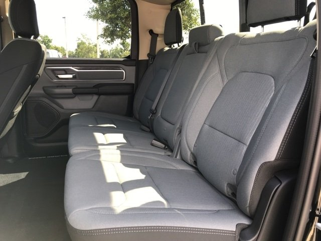 2019 Ram 1500 Crew Cab 4x4,  Pickup #190076 - photo 17